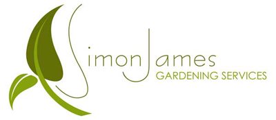 Simon James Gardening Services